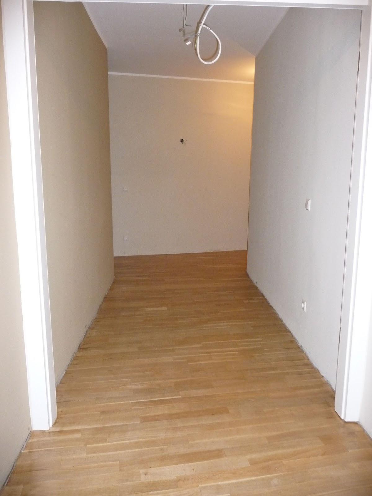 business feng shui by apprico zwischenbericht das therapiezentrum cge centrum f r. Black Bedroom Furniture Sets. Home Design Ideas