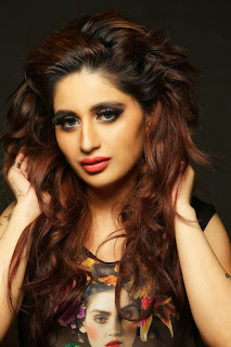 Model Actress Alisa Khan Latest Picture Shoot Gallery 0008