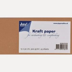 http://www.artimeno.pl/pl/z-ozdobnymi-wycieciami/2100-joy-kraft-paper-15x30-25szt.html