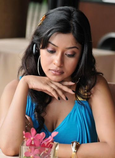 payal ghosh spicy in tight blue dress pics