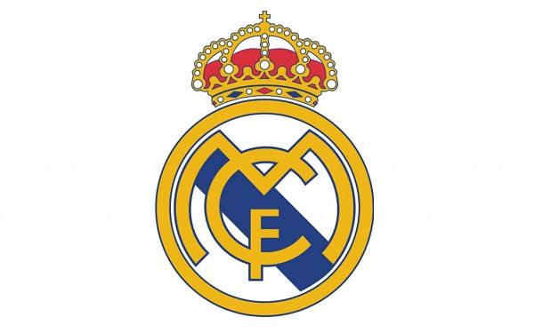 ريال مدريد يتصدر قائمة الأندية الأكثر قيمة في العام 2014 ريال+مدريد.