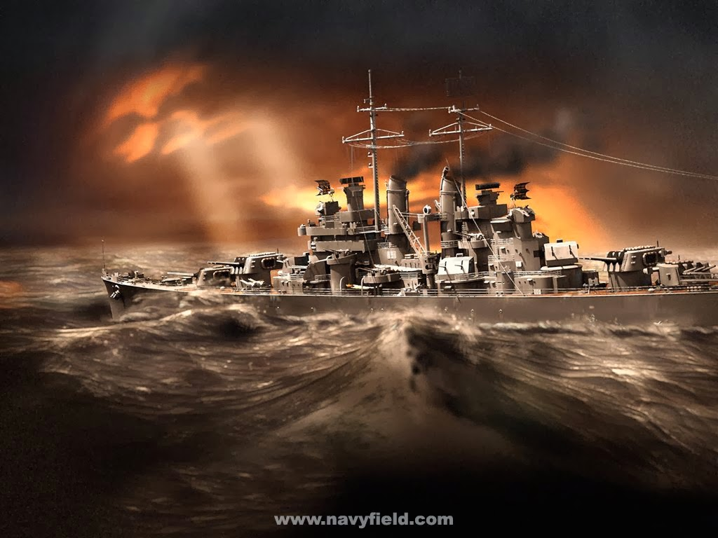 indian navy navy wallpapers