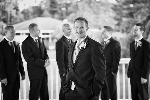 RI Wedding Photography