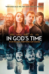 Watch In God's Time Online Free in HD