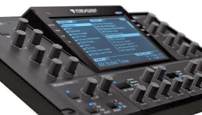 nexus vst plugin fl studio 11