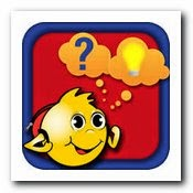 logo Kidspiration