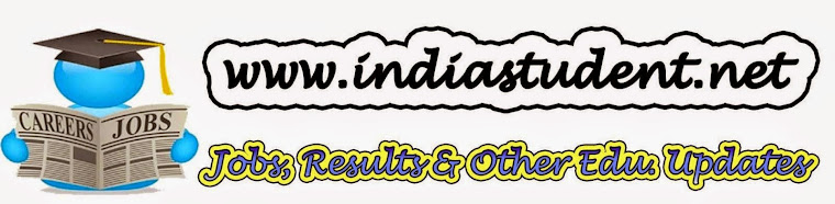 All India Jobs & Other Educational Updates