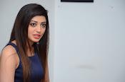 Pranitha Subhash Dynamite-thumbnail-19