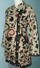 Batik Sarimbit Murah