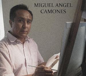 AMIGOS DEL TALLER