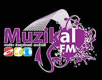 setcast| Musical FM Online