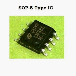 electronic circuit diagrams