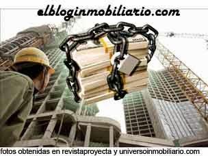 concursos acreedores inmobiliarias y constructoras elbloginmobiliario.com