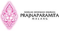 SMK Prajnaparamita Malang - Paramita Vocational School (PVS)