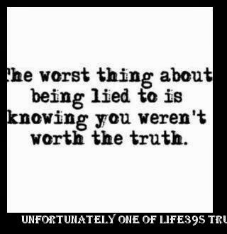ba08fffd896b ... 2013 fitflops Unfortunately one of life39s true stories ƸӁƷ  ℐnkspiration ƸӁƷ