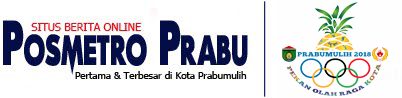 Posmetro Prabu