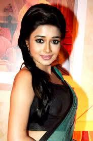 Foto Tina Dutta sebagai Ichcha Veer Singh Bundela