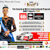 ATTENTION! Beauty Of Africa International Pageant Holds Final On 6th Sept In Abuja As Online Voting Starts! (Photos)