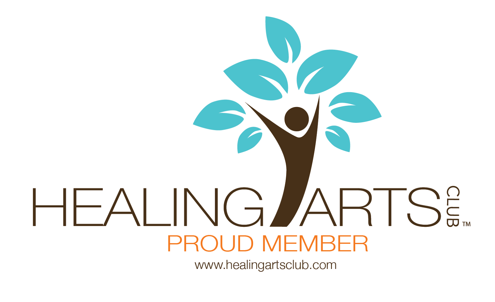 Official author of Healthwise at the Healing Arts Club