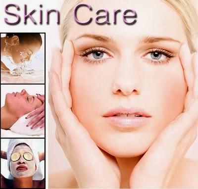 http://www.women-health-info.com/blog/skin-care-tips