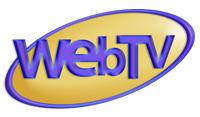 WebTV - Compartilhar leitura está em nosso DNA