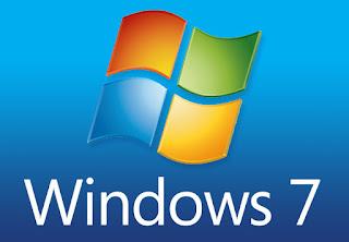 Tips Agar Windows 7 Lebih Cepat