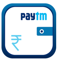 Paytm Loot : Get Free 100 Paytm Wallet Cash (All Users)