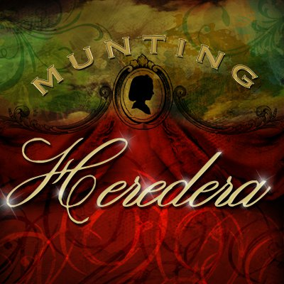 Munting Heredera - June.16.2011