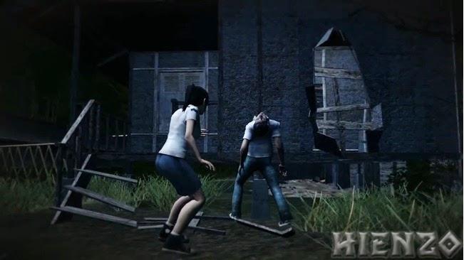 download game gta vice city pc hienzo