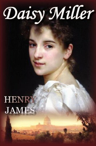 essays on daisy miller by henry james Daisy miller essay - hire top writers to do your essays for you commit your essay to professional writers working in the service professionally written and custom academic essays.