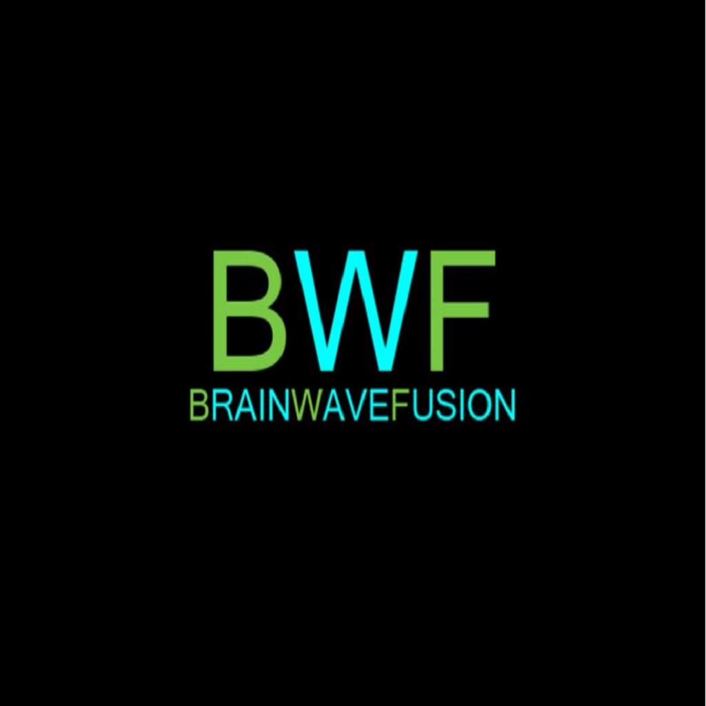 Brainwave Fusion