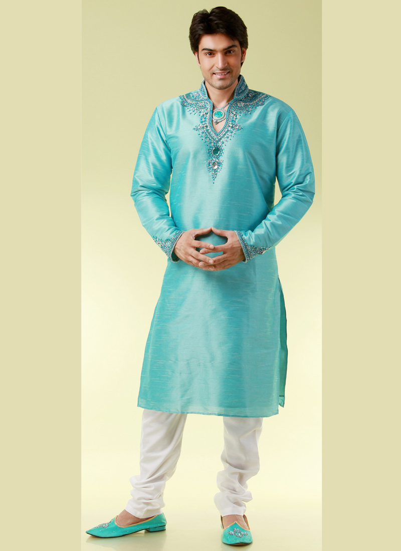 New and Latest collection of Sherwani for men 2011 - 2012