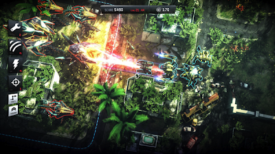 Download Anomaly 2 Game