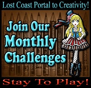LDC Challenge blog