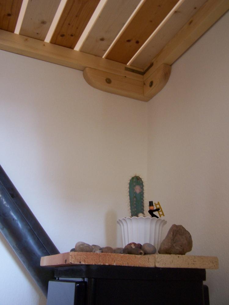 Construction d 39 un lit mezzanine 2 places pour famille lit mezzanine 2 p - Lit mezzanine 4 places ...