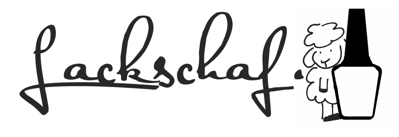 Lackschaf