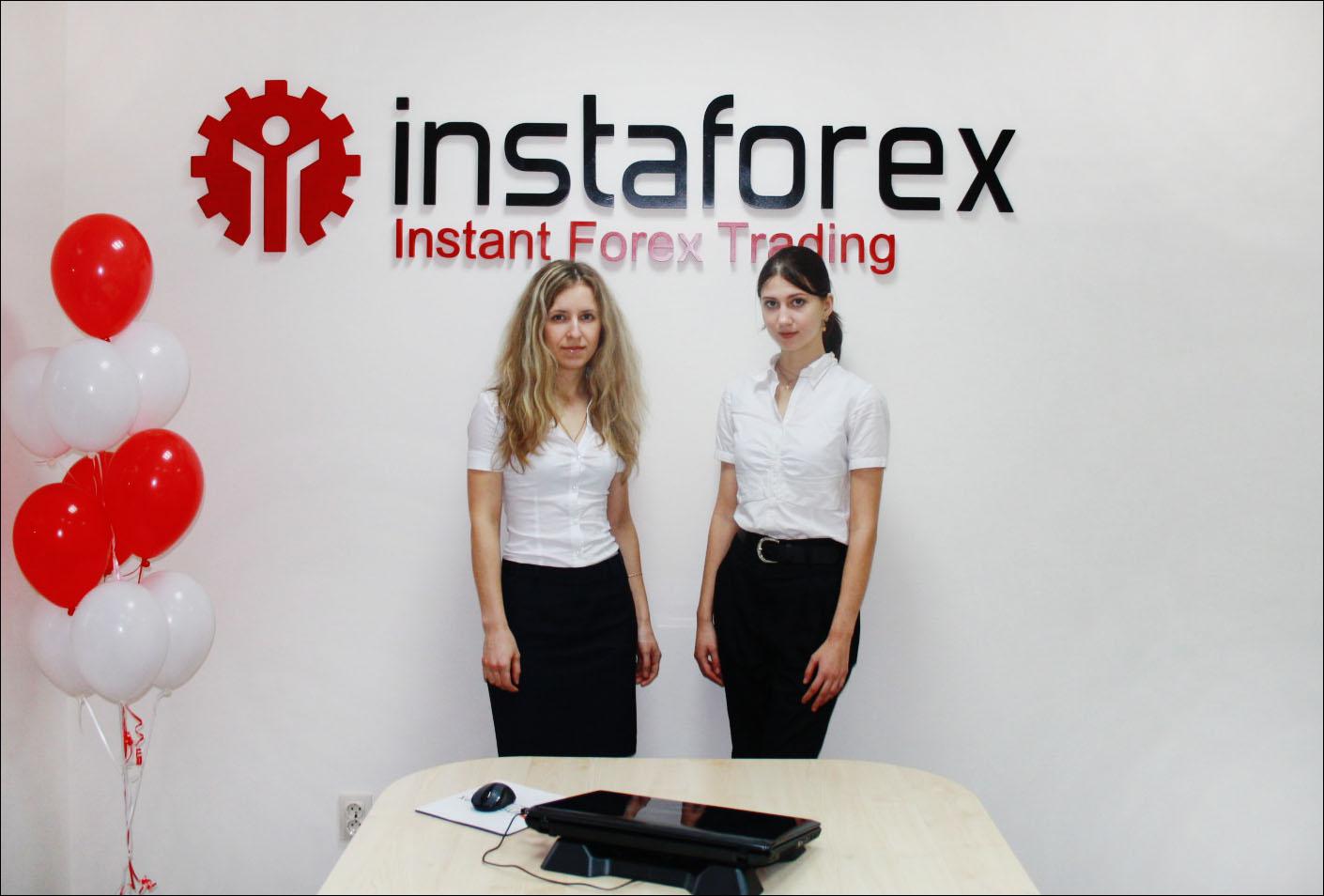 Broker forex yang menggunakan paypal