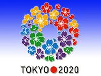 JUEGOS OLÍMPICOS-Tokio consigue la candidatura de 2020