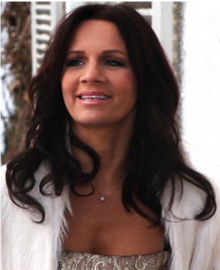 Lena Philipsson: Otillia Billionaira Hd Mp4 Download