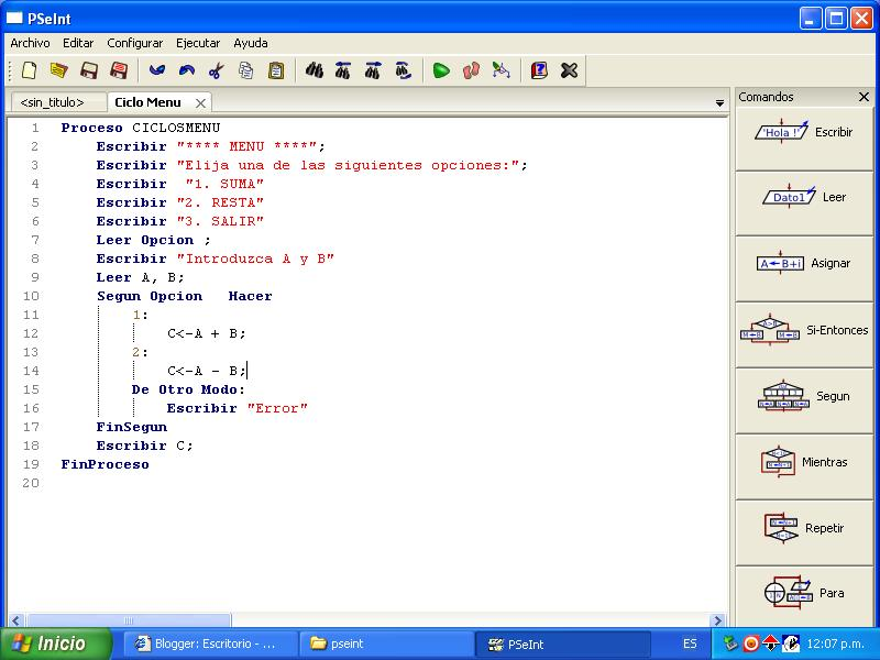 pdf Computational
