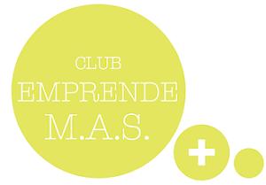 Club Emprende M.A.S
