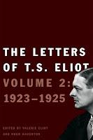 Thomas S. Eliot - Frases y citas de motivación