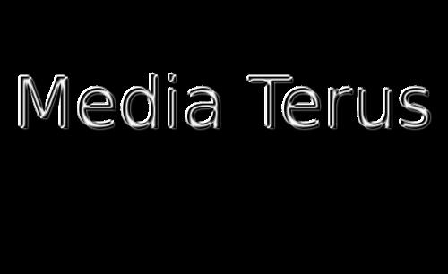 Media Terus