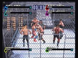 aminkom.blogspot.com - Free Download Games WWF Smack Down 2