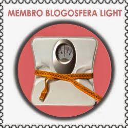 Blogsfera Light