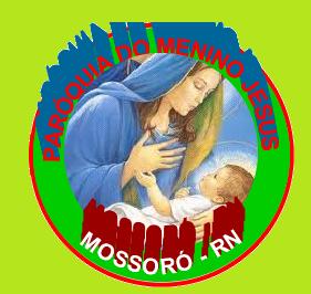 PARÓQUIA DO MENINO JESUS