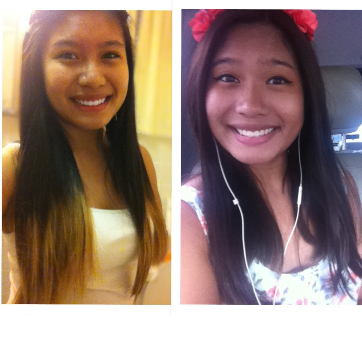 A Not So Basic Life Transition From Long Hair To Short Hair
