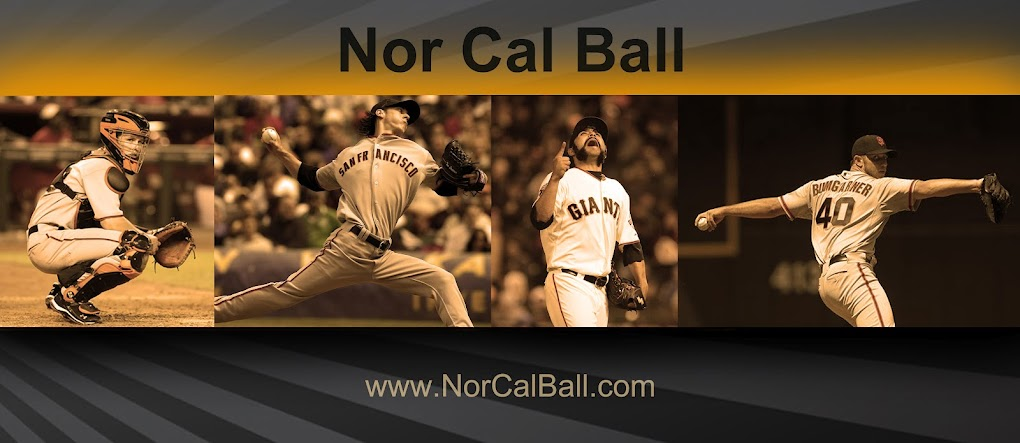 norcalball.com