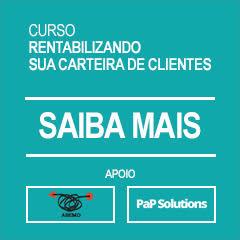http://clientforce.com.br/rcc-1/