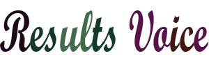 Results Voice 2014-15
